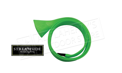Streamside Spinning Rod Sleeve #RS62-CH