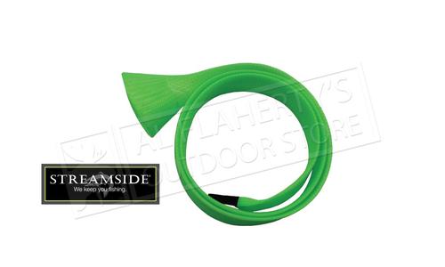 Streamside Casting Rod Sleeve #RC64-CH