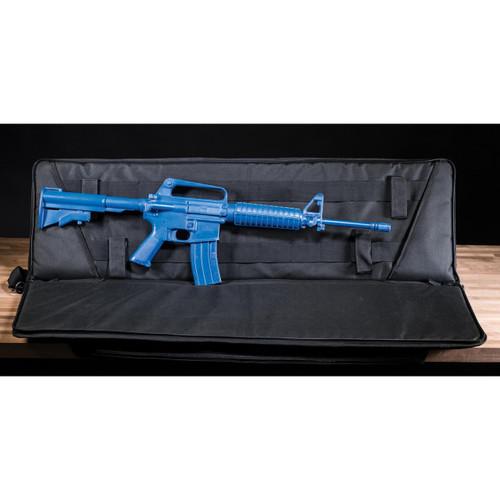 M&P Pro Tac Gun Case #110025