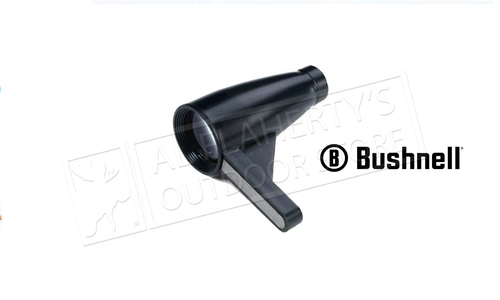 Bushnel Magnetic Boresighter #7400001C