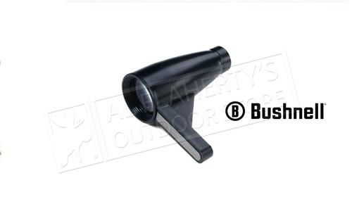 Bushnel Magnetic Boresighter #7400001C