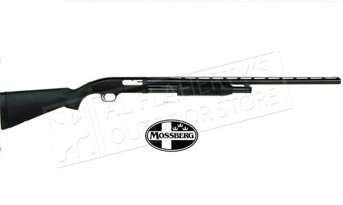 """Mossberg Maverick 88 Field Pump Shotgun 12 Gauge 28"""" Barrel #31010"""