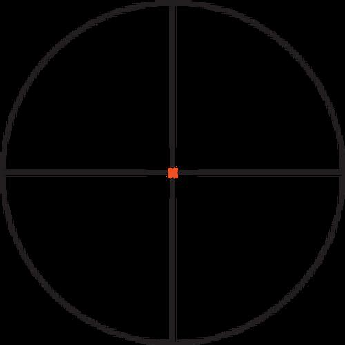 Swarovski Rifle Scope Z5i 2.4-12x50 L BRH-I Riflescope #69768