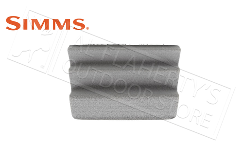 Simms Superfly Patch #SFP5