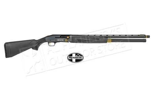 Mossberg 940 Jerry Miculek Pro-Series Autoloader Shotgun #85143