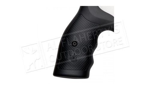 "Smith & Wesson 69 Revolver - 44 Magnum 4.2"" Barrel #162069"