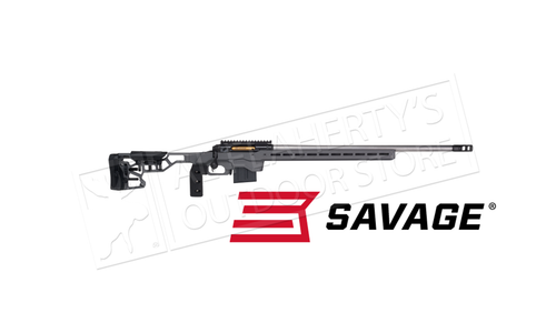 Savage Arms 110 Elite Precision Rifle