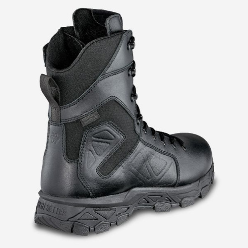 Irish Setter Ravine Tactical Boot #832