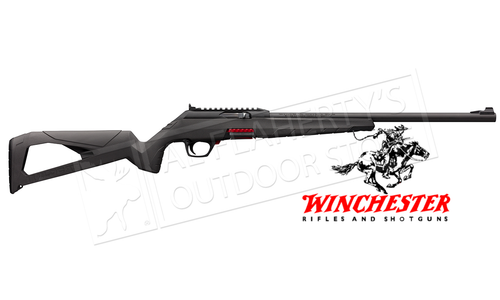 Winchester Wildcat 22 LR #521100102