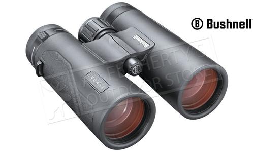Bushnell 10x42 Engage DX Binoculars #BENDX1042