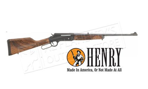 Henry Long Range Lever 223 #H014s-223