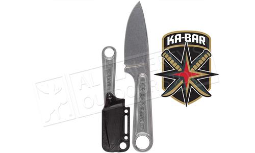 KA-BAR Forged Wrench Knife #1119
