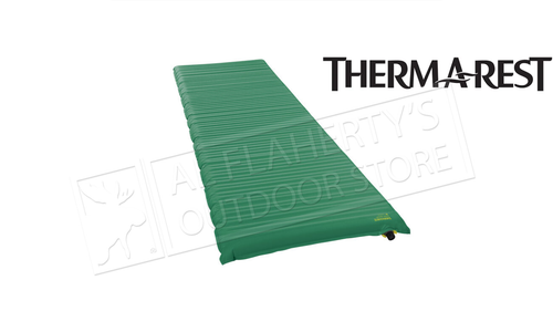 Therm-A-Rest NeoAir Venture Sleeping Pad - Size - Regular and Large