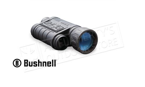 Bushnell Equinox Z Night Vision Monocular 4.5 x 40 mm #260140