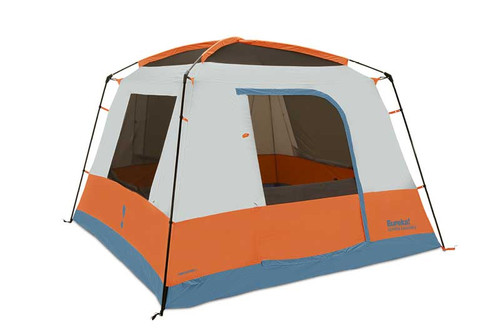 Eureka Copper Canyon LX 6 Person Tent #2601303