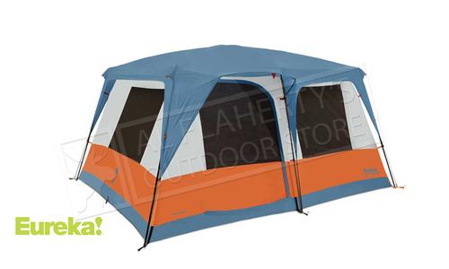 Eureka Copper Canyon LX 8 Person Tent #2601309