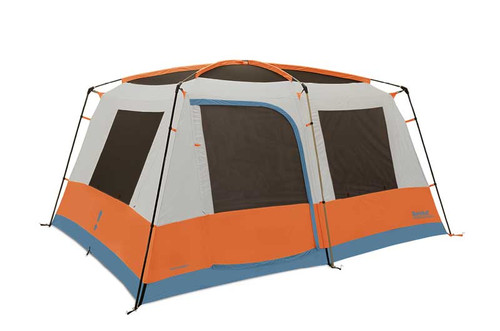 Eureka Copper Canyon LX 8 Person Tent #2601309