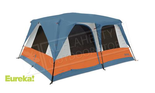 Eureka Copper Canyon LX 12 Person Tent #2601312