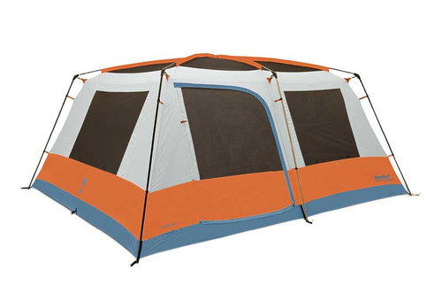 Eureka Copper Canyon LX 12 Person Tent #2601312