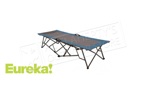 Eureka Quick-Set Cot #2571124
