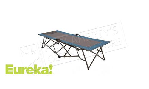 Eureka Quick-Set Cot #2571124