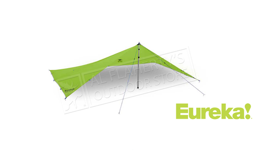 Eureka Fly 10 Camp Tarp #2670006