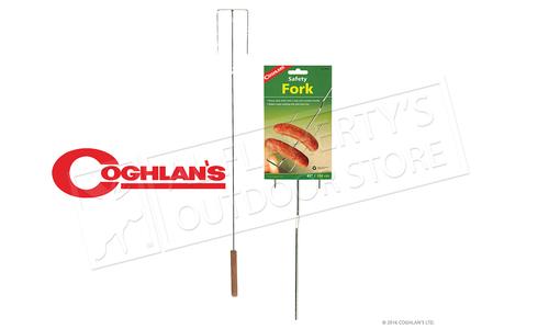 """Coghlans Safety Fork, 41"""" #9545"""