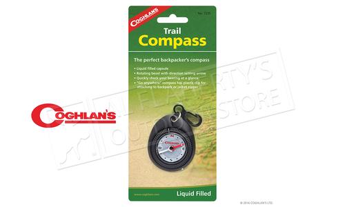 Coghlan's Trail Compass #1235