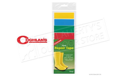 Coghlan's Vinyl Repair Tape #712