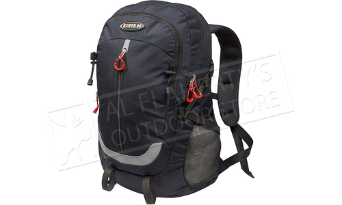North 49 Alpha Daypack, 45L Various Colours #1479