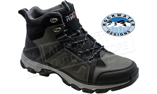 Rockwater Design Tierra Hiker, Sizes 8-13 #1773