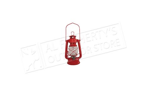 World Famous LED Traditional Lantern #128