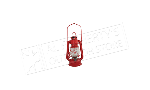 World Famous LED Traditional Lantern #128