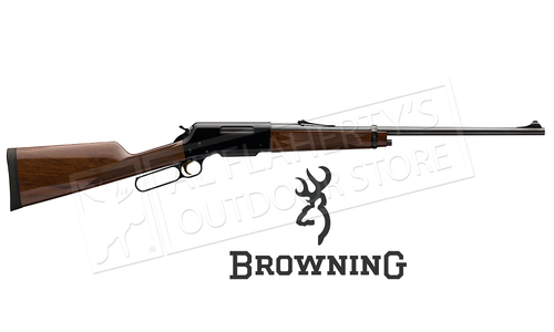 Browning Rifle BLR Lightweight '81
