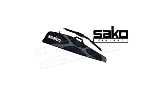 "Sako Rifle Case Soft 46"" #SKC1002"