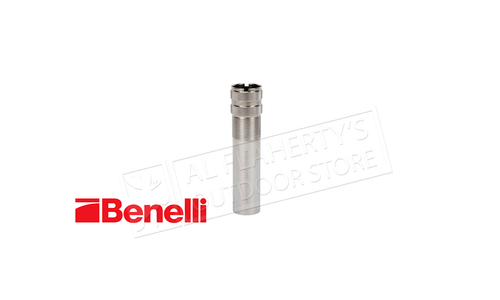 Benelli Crio Choke, Extended Chrome, Old Style Sport II Improved Modified #83007