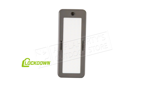 Lockdown Cordless 75 LED Vault Light #222009
