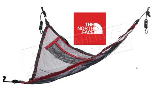 The North Face Gear Loft 1 #A892001-OS