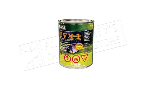 WFS UVX 1 Waterproofing Protector for Nylon #066