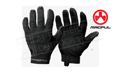 Magpul Patrol Glove 2.0 #MAG1015-001