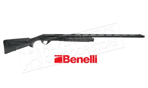 """Benelli Super Black Eagle 3 Best Shotgun, 12 Gauge, 3.5"""" Chamber, Synthetic #12102"""