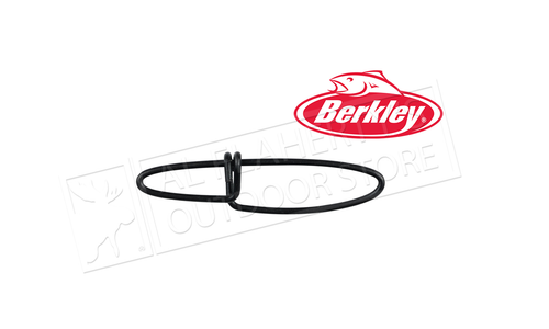 Berkley Cross-Lok Snap Size 3 #P3XB