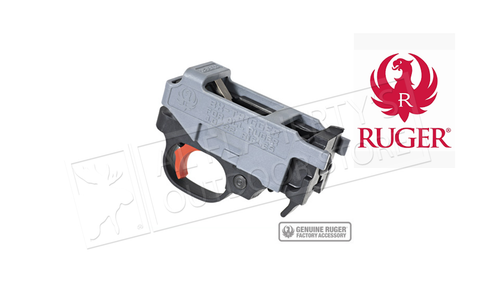 Ruger Red BX Trigger 2.75 lbs. #90631