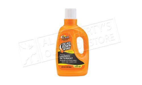 Dead Down Wind Laundry Detergent, 40 oz. Bottle #114018