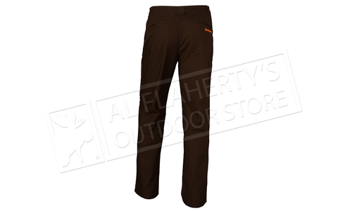 Browning Upland Pant, Chocolate #30243298