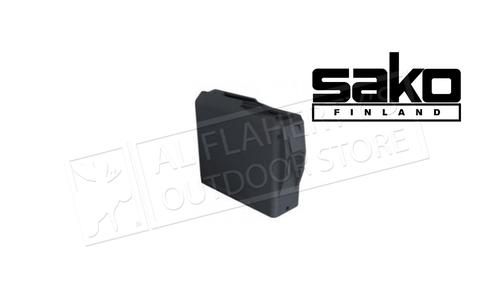 Sako S20 Rifle 10 Round Magazine, Short 234 Win, 6.5 CRMR, 308 Win #S588207079