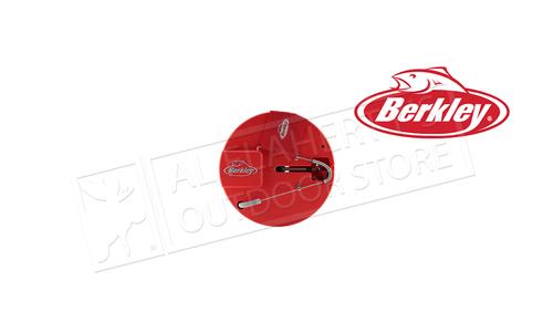 Berkley Insulated Ice Fishing Tip Up #BIIRTU