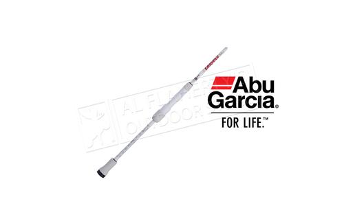"Abu Garcia Veritas Spinning Rod, 6'6"" and 7'0"" 2-Piece #VRPS"