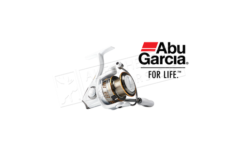 Abu Garcia Max Pro Spinning Reel, Sizes 30 #MAXPRO SP
