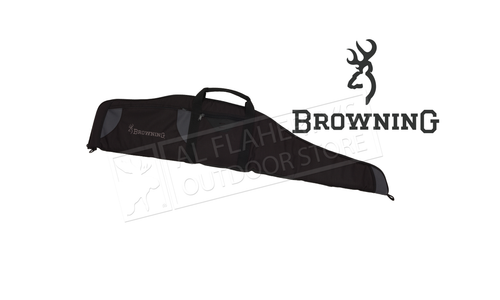 "Browning Crossfire Rifle Case, 48"" Black  #1410209948"